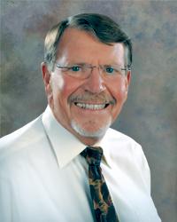 W. Kurt Birkenhagen, M.D.