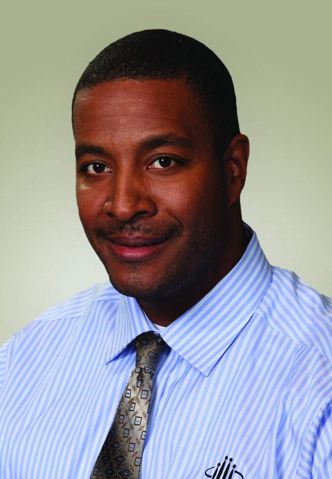 Anthony K. Davis, M.D.