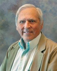 Douglas Norman, M.D.