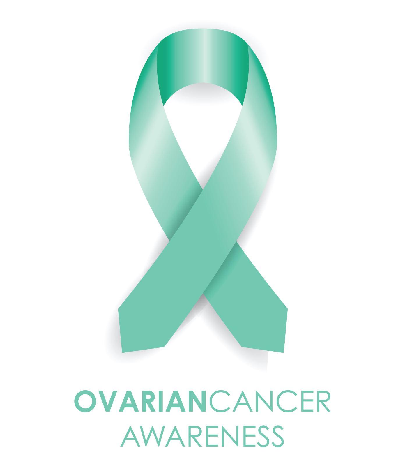Ovarian Cancer The Silent Disease Bingham Memorial Hospital