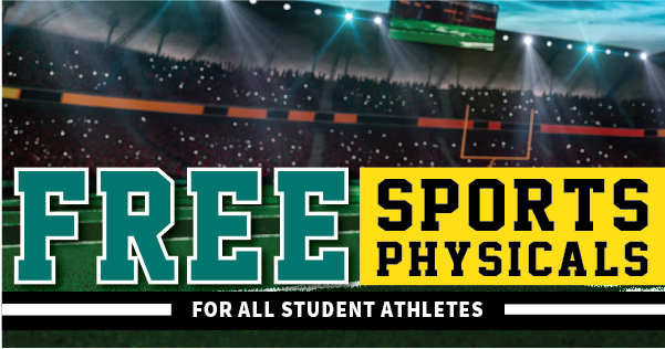 Free Sports Physicals FB-01.jpg